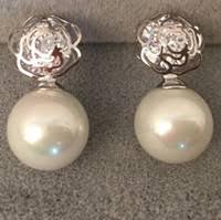 cc earrings wholesale cc earrings buy cheap cc earrings from