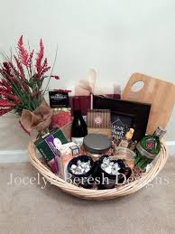 Housewarming Basket 34 Best Top Knot Gift Company Images On Pinterest Top Knot