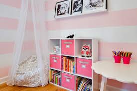 Kids Cube Bookcase Cube Storage For Kids Best 25 Cube Storage Ideas On Pinterest Cube
