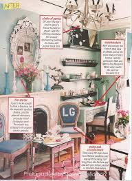 Teen Girls Bedroom Makeovers Impressive Teenage Room Makeover Ideas Design Ideas 2489