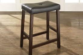 oak backless bar stools interesting counter height swivel