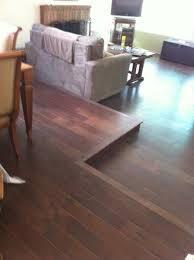 19 laminate flooring san diego made to order area rugs from
