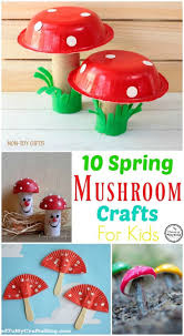 184 best seasons spring activities images on pinterest spring