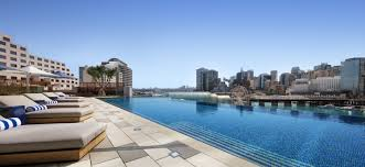 sofitel sydney darling harbour u2013 luxury hotel u2013 official site