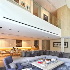 open plan design for one tree hill by ong u0026ong adelto adelto