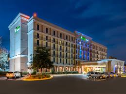 holiday inn express atlanta airport college park hotel by ihg