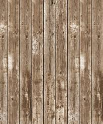 weathered wood maker factory vbs weathered wood plastic backdrop