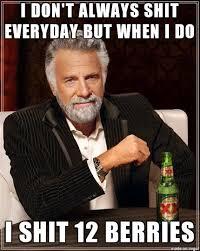 I Pooped Today Meme - i pooped today meme on imgur