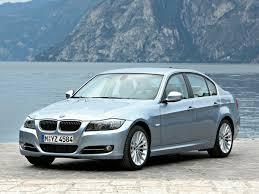 bmw 328i radio manual for sale savings from 32 604