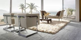 attractive inexpensive laminate flooring 1000 images about