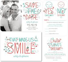 wedding invitations online the best three online wedding invitations ideas and its advantages