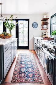 Ballard Designs Kitchen Rugs Ballard Design Outlet Accessories Interior Home Design And