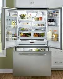 cabinet depth refrigerator dimensions cabinet depth refrigerator inch refrigerator french door cabinet