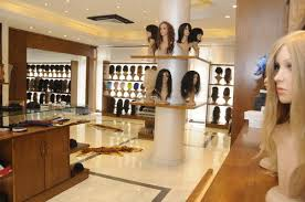 hair extension boutique touch hair center lebanon