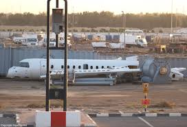 lexus lc 500 price in kuwait crash of a saab 340 in kuwait city b3a aircraft accidents archives