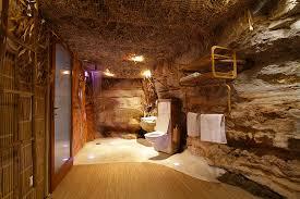 chambre d hote troglodyte chambre pechmerle 09 chambres d hôte atypique