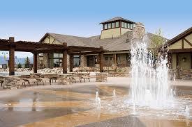 Ranch Homes For Sale Banning Lewis Ranch Community Center Danielian Associates