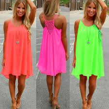 215 best things to buy images on pinterest cheap dresses
