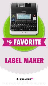 alejandra organization 81 best home office organization ideas images on pinterest