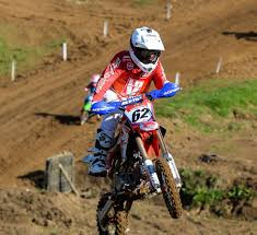motocross mini bike minibike world champs u2026 the young gun louis dutton interview