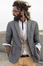mens hippie hairstyles hippie hairstyles for men 27 best hairstyles for a hipster look