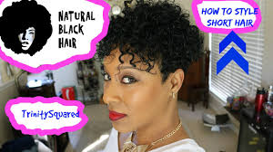3c hair shape how to natural hair 3c 4a tapered hair styling product update