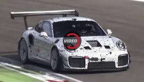 porsche british racing green porsche 911 gt2 rs looks stunning in british racing green online