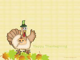 cartoon thanksgiving wallpaper thanksgiving desktop wallpaper thankgiving turkey by sl designs