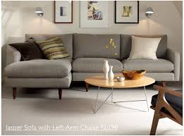 Reese Sofa Room And Board Room U0026 Board Exclusive Beautifully Crafted Sofas Milled
