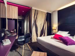 chambres d hotes colmar et environs hotel in colmar mercure colmar centre unterlinden hotel