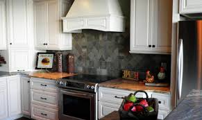 kitchen ideal kitchen vent hood island stunning kitchen vent