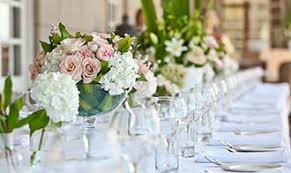 wedding events wedding event planners in vancouver wonderstruck planning