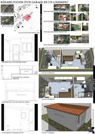 am駭ager un garage en chambre enchanteur transformer garage en chambre avec transformer un