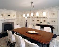 Marvelous Beach House Dining Room Tables Images Best Inspiration