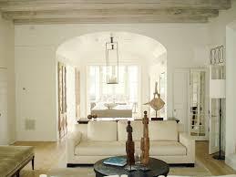 the great living room escape the great living room escape coma frique studio aca997d1776b