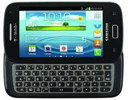 android phone with keyboard top 7 android smartphones with physical qwerty keyboards