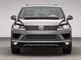 touareg volkswagen price volkswagen brief review and price 2019 2020 volkswagen touareg
