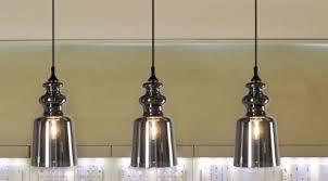 ceiling cheap pendant lighting amazing cheap ceiling lights