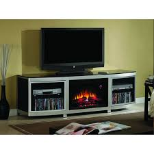 Rustic Electric Fireplace Best Living Room Rustic Electric Fireplaces I Portable Fireplace