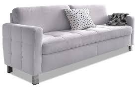 3er sofa grau 3er sofa grau sofas zum halben preis