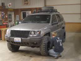 nissan jeep 2000 aubrey elizabeth 2001 jeep grand cherokee specs photos