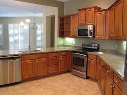 kitchen furniture images kitchen design ideas photos u0026 remodels zillow digs zillow
