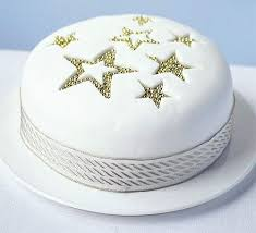 Christmas Cake Decorations The Range by Best 25 Christmas Cake Decorations Ideas On Pinterest Christmas