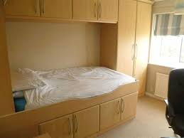Fitted Bedroom Furniture For Small Rooms Small Fitted Bedroom Search S Bedroom Pinterest