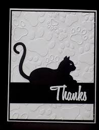 best 25 cat cards ideas on cat birthday cards
