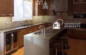 kitchen designers calgary kitchen design calgary kitchen design ideas