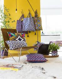 Curries Home Decor 86 Best Ethnique Chic Ethnic Chic Images On Pinterest Ethnic