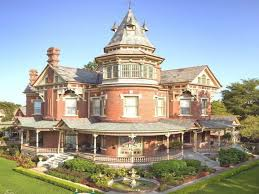 queen anne victorian home plans classic victorian homes christmas ideas free home designs photos