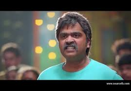 Boys Meme - aaa movie simbu mass punch diaglogue for boys meme template