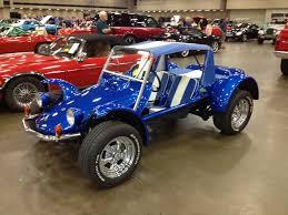manx dune buggy i saw at dallas texas mecum car auction wish i